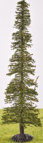 PL30113 - 93mm Fir Tree