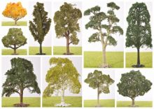 100/105mm Tall Trees