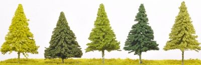 Pine Trees - (Click picture to see prices and options)