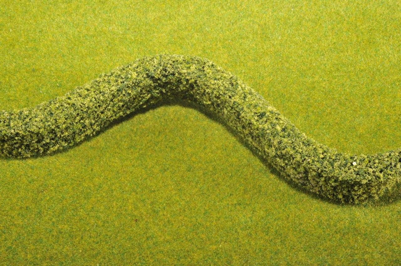Flexi-Hedge