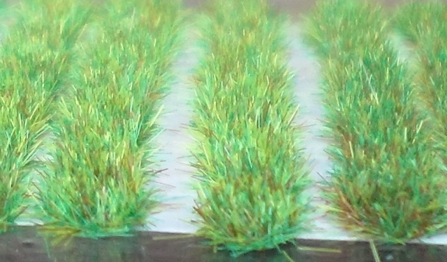 Grass strip effects on runoff and soil loss - Inria